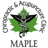 Maple Chiropractic and Acupuncture