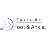 Eastside Foot and Ankle