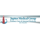 Jupiter Medical Group