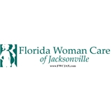 Florida Woman Care of Jacksonville