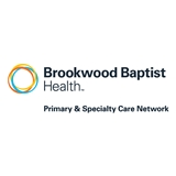 Brookwood Primary Care - Hoover