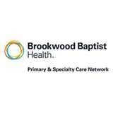 Brookwood Primary Care - Greystone
