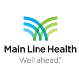 Main Line HealthCare in Havertown