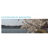 Eye Physicians of Washington