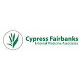Cypress Fairbanks Internal Medicine Associates