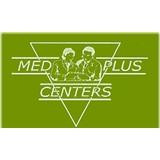 Med Plus Centers