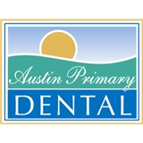 Austin Primary Dental