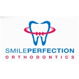 Smile Perfection Orthodontics