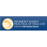 Piedmont Family Practice at Tega Cay