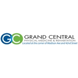 Grand Central Physical Medicine & Rehab