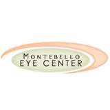 Montebello Eye Center