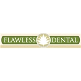 Flawless Dental