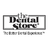The Dental Store