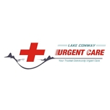 Lake Conway Primary and Urgent Care