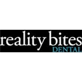 Reality Bites Dental