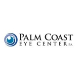 Palm Coast Eye Center P.A.