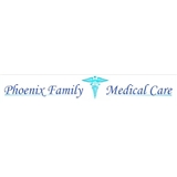 Phoenix Family Medical Care