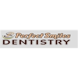 Perfect Smiles Dentistry