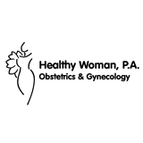 Healthy Woman Obstetrics & Gynecology