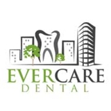 Ever Care Dental