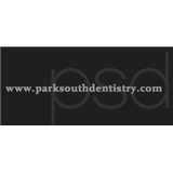 Park South Dentistry