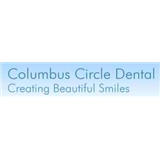 Columbus Circle Dental