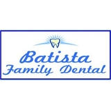 BATISTA FAMILY DENTAL L.L.C