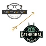 Alberta Eye Care & Cathedral Eye Care