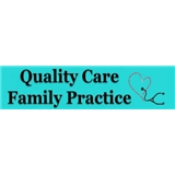 Quality Care Family Practice