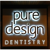 Pure Design Dentistry