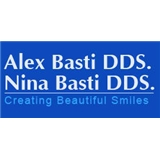 Basti Dental Care