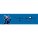 Mian Neurology