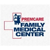 PremCare Family Medical Center