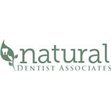 Natural Dentist Associates