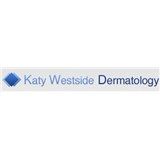 Westside Dermatology Clinic, PA