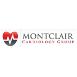 Montclair Cardiology Group