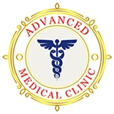 Advanced Medical, PA