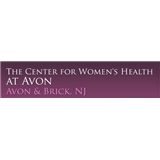 Center for Women's Health at Avon