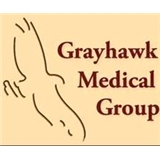 Grayhawk Medical Group