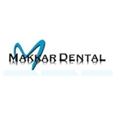 Makkar Dental