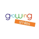 Growing Smiles of Englewood