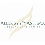 Allergy & Asthma Medical Care Center