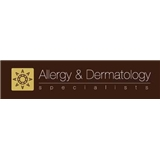 Allergy and Dermatology Specialists