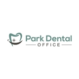 Park Dental Office