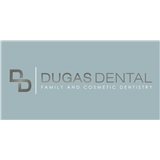 Dugas Dental - Family and Cosmetic Dentistry