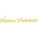 Vision Source - Sitterle