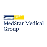 MedStar Medical Group at Gaithersburg