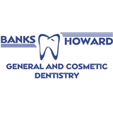 Paul M. Banks DDS and Andrew L. Howard DMD