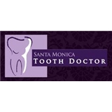 Santa Monica Tooth Doctor