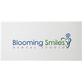 Blooming Smiles Dental Studio